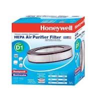 Honeywell HRF-D1 Enviracaire Hepa Air Purifier Filter