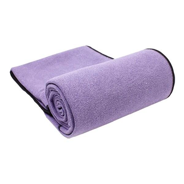 Shop YogaRat Yoga Towel
