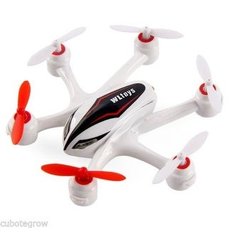 JJRC H20 2.4G 4CH 6-Axis Mini Hexacopter Drone RTF RC Quadcopter Kids Toy Gift