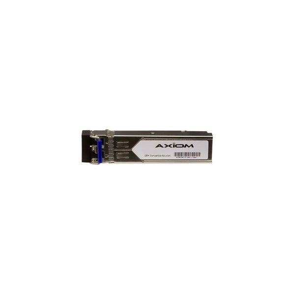 Axion 49Y4216-AX Axiom 10GBASE-SR SFP+ Module for IBM - 1 x 10GBase-SR10 Gbit/s
