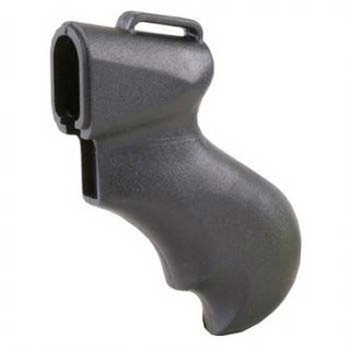 TacStar Shotgun Pistol Grip for Mossberg 500/590 & Cruiser+ (12 gauge)