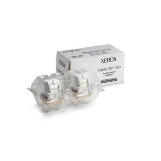 Xerox 108R00823 Staple Cartridge For 3635Mfp Phaser Printer