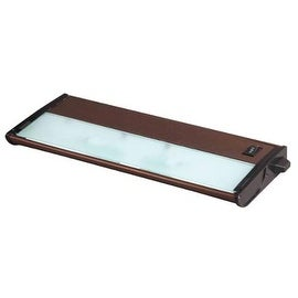 Miseno MLIT-18786 CounterMax Two Under Cabinet Light