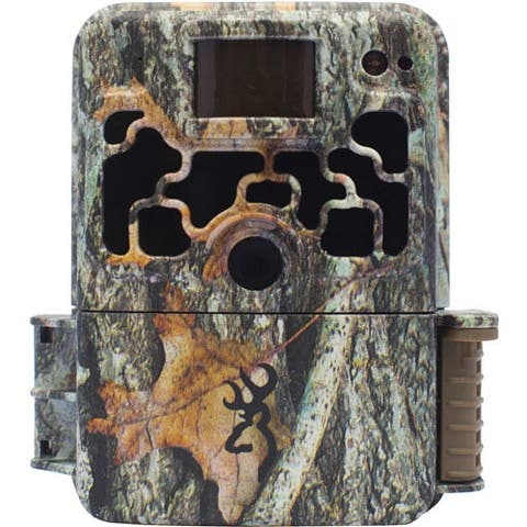 Browning btc6hdx browning trail cam dark ops extreme 940 16mp no-glo