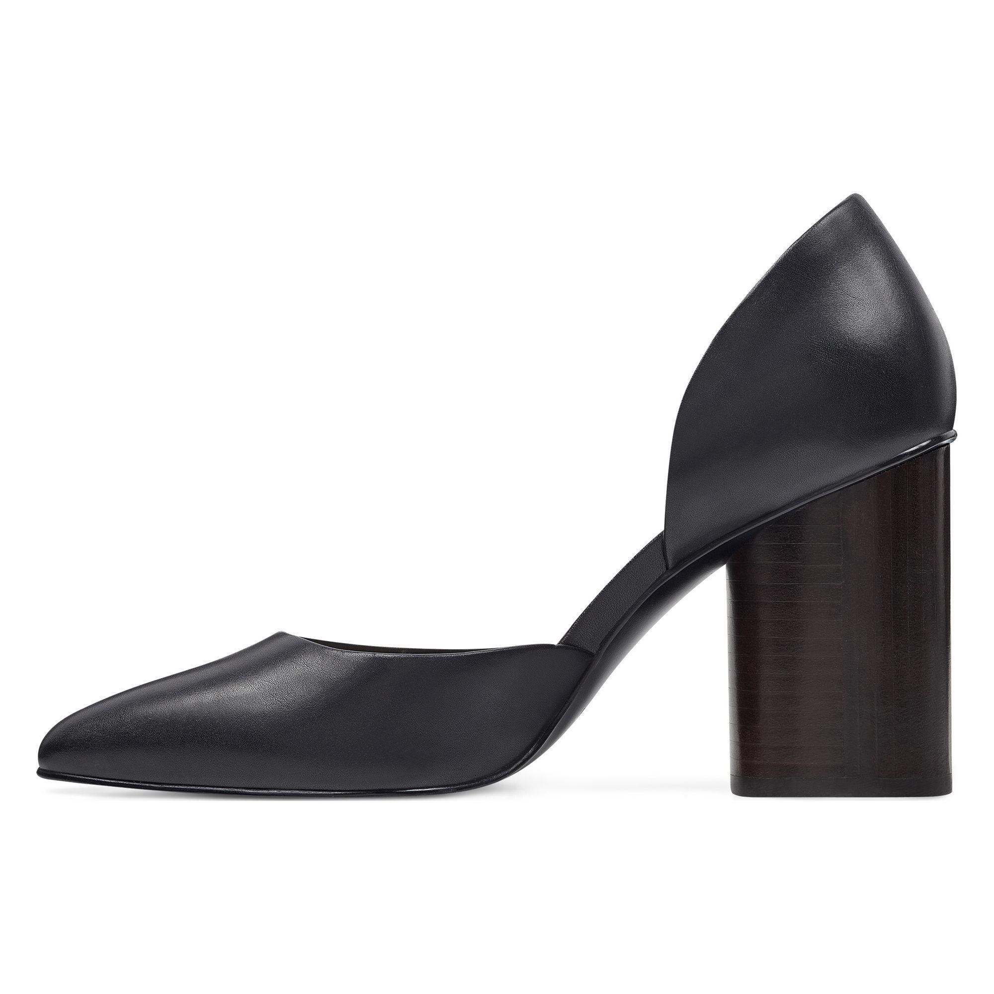 48c509be51ad Nine West Women s Shoes