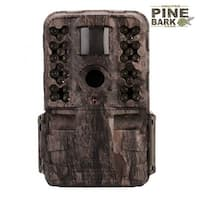 Moultrie MCG-13270 M-50i Game Camera with Invisible Infrared 32 LED Flash 20.0 MP Resolution