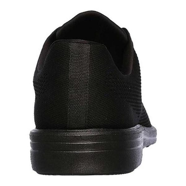 Walson Dolen Oxford Black
