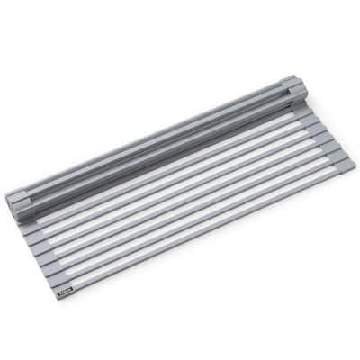 KRAUS Multipurpose Dish Drying Rack Mat