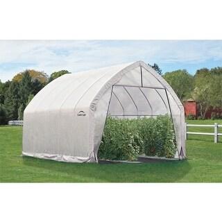 Shelterlogic Grow It High Arch Greenhouse 70560