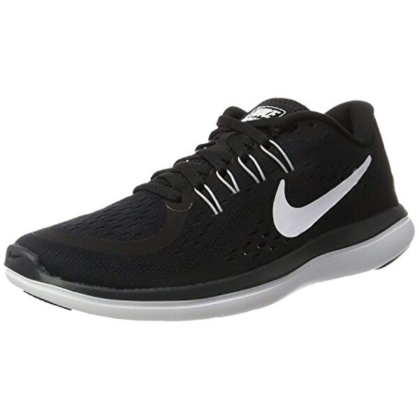 7b1418dd974f Shop Nike Women s Flex 2017 Rn Running Shoe