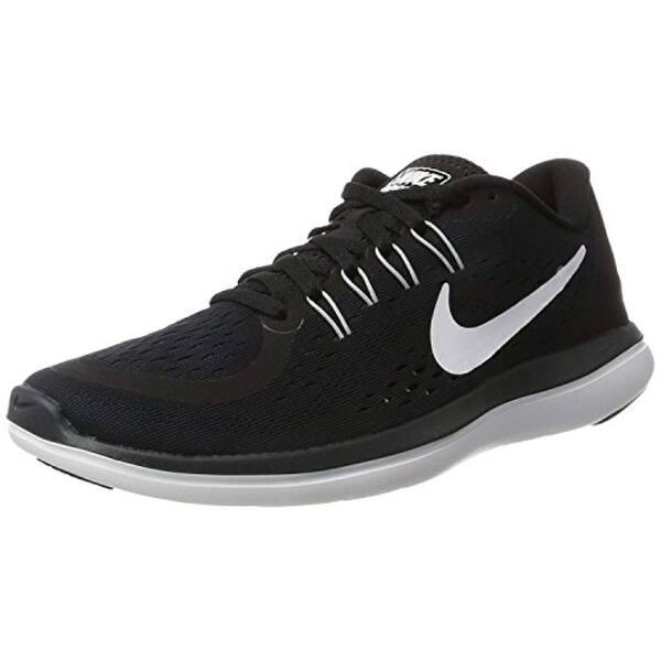 b8952cfeb5e Shop Nike Women s Flex 2017 Rn Running Shoe