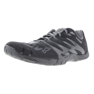Inov-8 Mens Mesh Colorblock Running Shoes