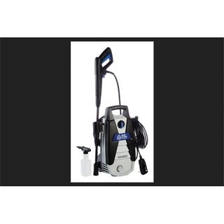 AR Blue Clean AR111S-X 1600 PSI Electric Power Washers
