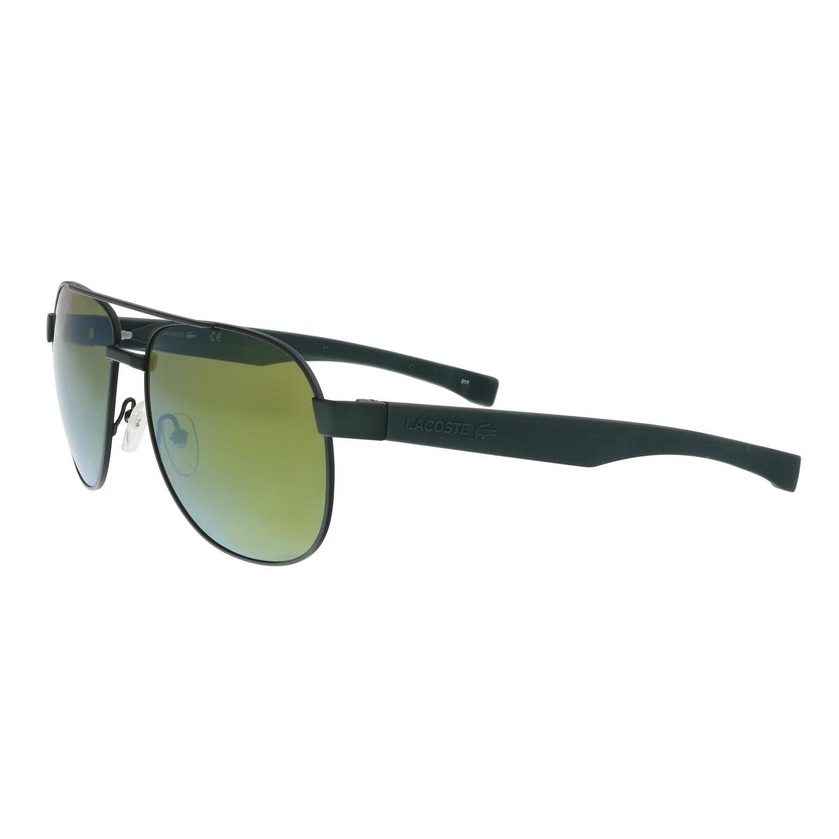 517669480a9 Lacoste Sunglasses