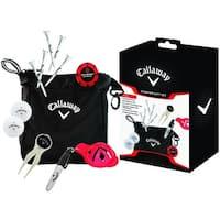Callaway Golf Starter Set