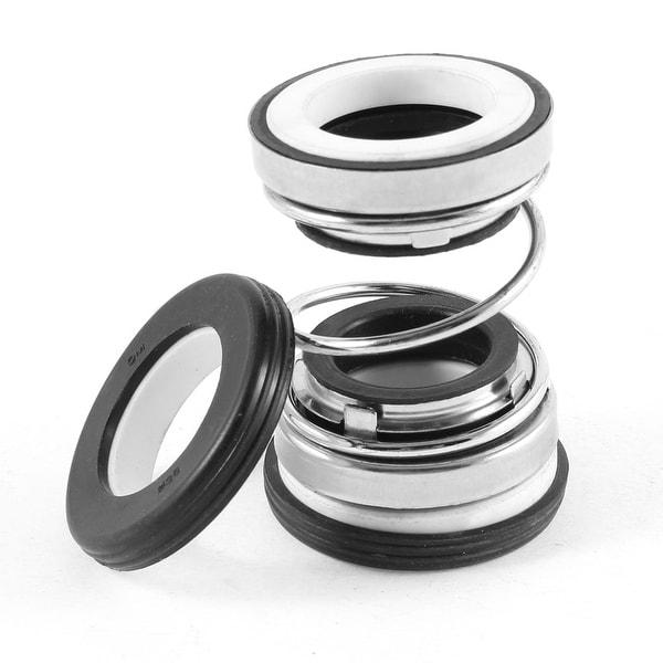 19mm x 36mm x 41mm Mechanical Water Pump Shaft Seal Repair Parts