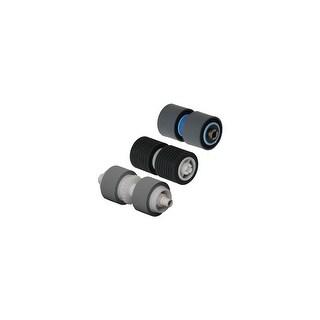 Canon Scanner roller kit Scanner Roller Kit
