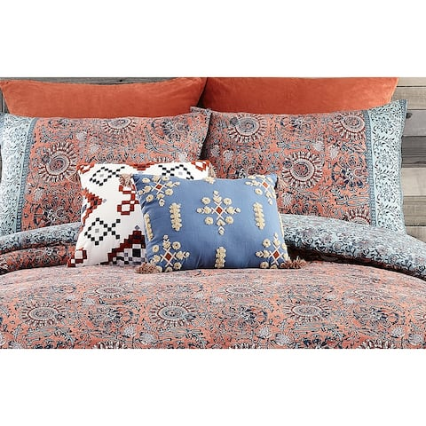 Jessica Simpson Antara Pillow