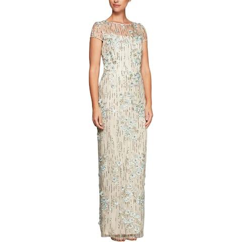 b125e35a5aa3 Alex Evenings Dresses | Find Great Women's Clothing Deals Shopping ...
