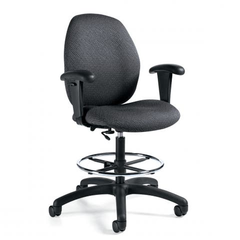 Atticus Office Chair for Heavy Person