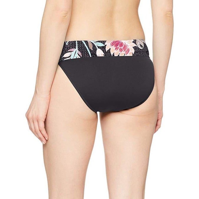 BCBG Girls Leopard Underlay 2-Piece Pants Set Outfit