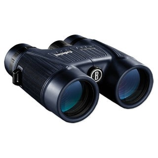 Bushnell H2O 10X42mm Waterproof Roof Prism Binocular