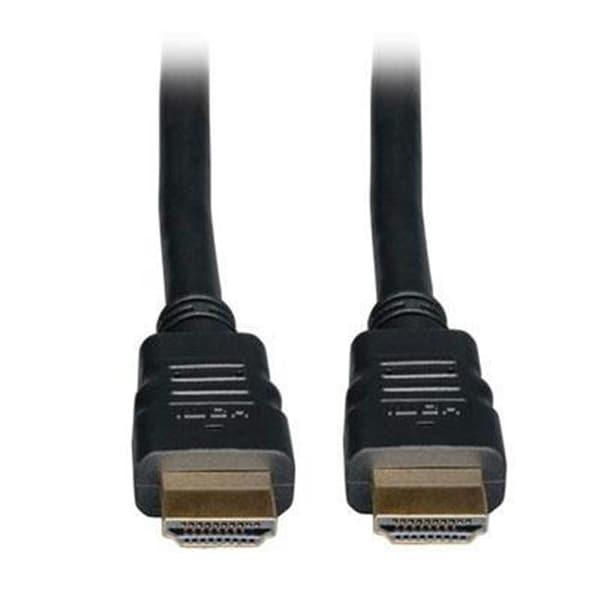 Tripp Lite P569-020 20 ft. Hdmi A-v Cable