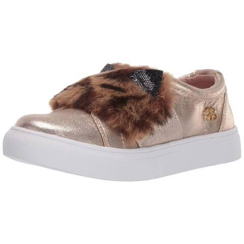 Jessica Simpson Kids' Binx Sneaker