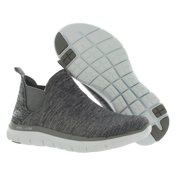 SkechersFlex Appeal 2.0 Athletic Women's Shoes Size
