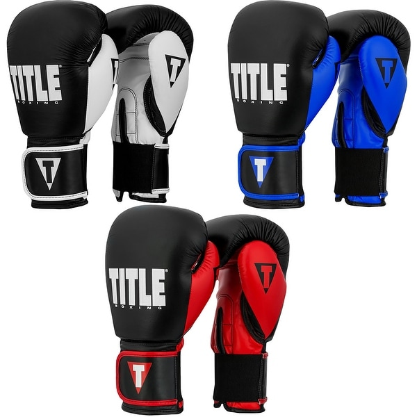 Single Hand Glove for Boxing with Air Maxx Palm 1 Glove Selling Free Shipping