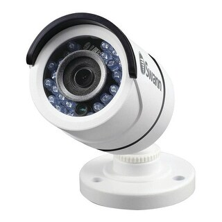 Swann SWPRO-T853CAM-US PRO-T853 1080p Bullet Camera