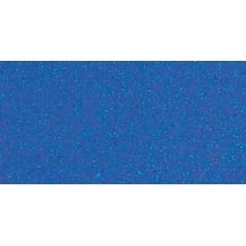 Glitter Blue - Fimo Effect Polymer Clay 2Oz