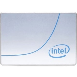 """Intel Solid-State Drive DC P4600 Series - SSDPE2KE032T701 Computer Interface"""