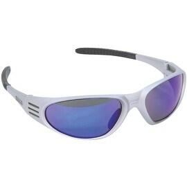 DeWalt Blue Safety Glasses