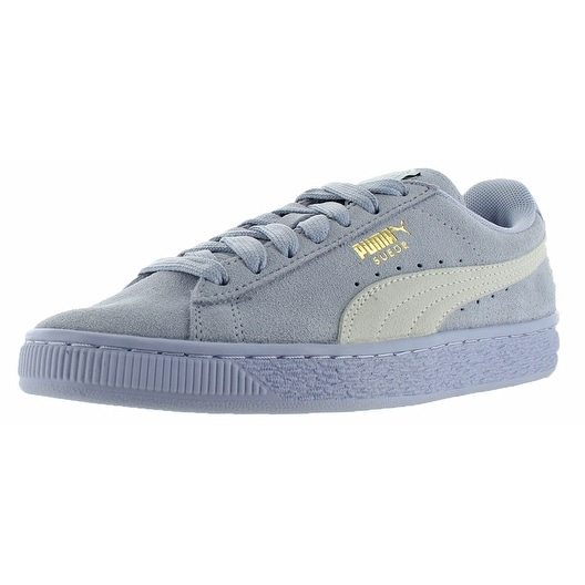 Puma Suede Women's Fashion Sneakers Shoes