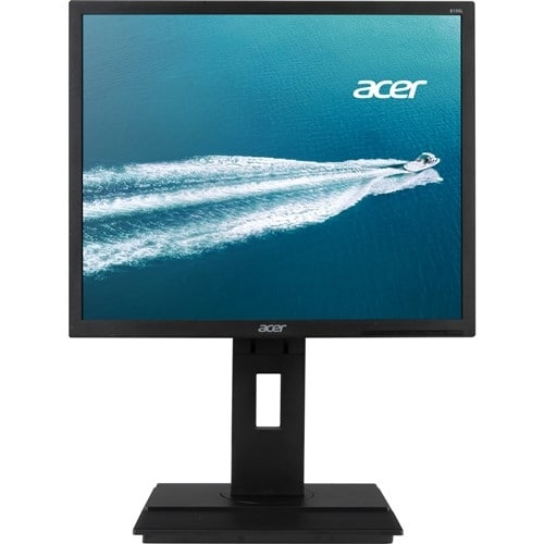 Acer UM.CB6AA.A02 LCD Monitor