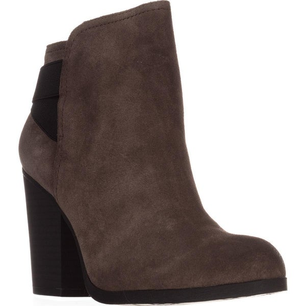 Kenneth Cole REACTION Might Make It Ankle Booties, Rock