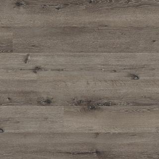 """MSI VTG6X48-2MM-12MIL-OAK  Glenridge 6"""" Wide Waterproof Smooth Oak-Imitating Glue down Luxury Vinyl Planks"""