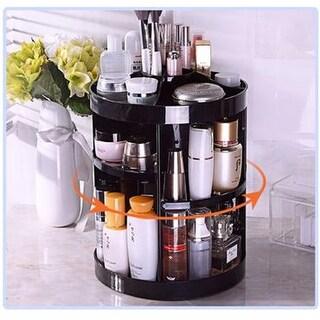 KANSTAR Acrylic Cosmetics Storage Organizer