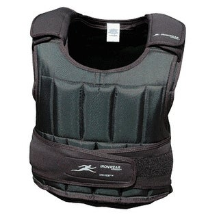 Ironwear Uni-Vest