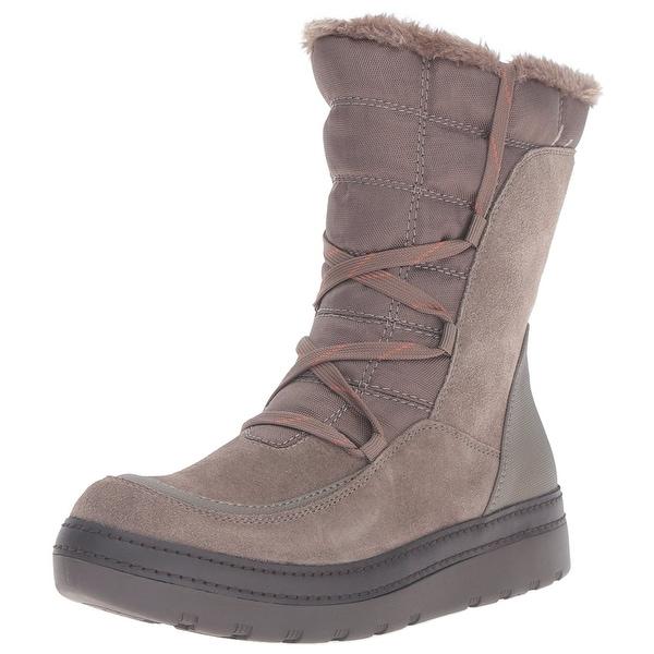 BareTraps Women's Bt Lancy Snow Boot