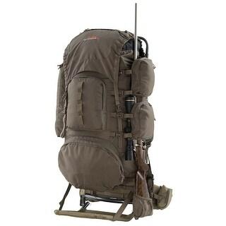 Alps 3600018 alps outdoorz commander + pack bag