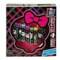 Monster High Lip Balm 8pk in Window Box - Thumbnail 0