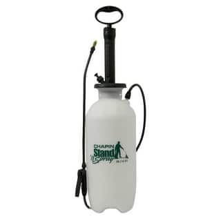 Chapin 29003 Stand 'N Spray No Bend Poly Sprayer, 3 Gallon|https://ak1.ostkcdn.com/images/products/is/images/direct/95b0d01f29f44d02d55e361dde8c1e70ecea201c/Chapin-29003-Stand-%27N-Spray-No-Bend-Poly-Sprayer%2C-3-Gallon.jpg?impolicy=medium