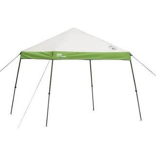 Coleman 10 ft x 10 ft Instant Wide Base Canopy Shelter|https://ak1.ostkcdn.com/images/products/is/images/direct/95b97f46f953566f016e180bd7f35c39a745b7cc/Coleman-10-ft-x-10-ft-Instant-Wide-Base-Canopy-Shelter.jpg?impolicy=medium