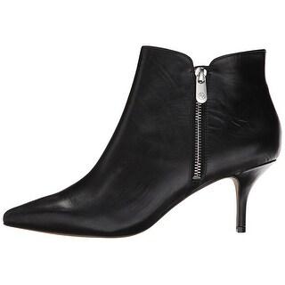 Adrienne Vittadini Footwear Women's Senji Boot