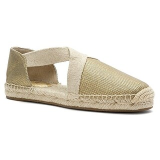 MICHAEL Michael Kors Women's Dana Espadrille Sandals