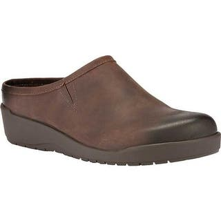 00a8b863413 Buy Walking Cradles Women s Clogs   Mules Online at Overstock