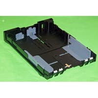 OEM Epson Paper Cassette Tray: WorkForce Pro WP-4540 & WP-4545 - N/A
