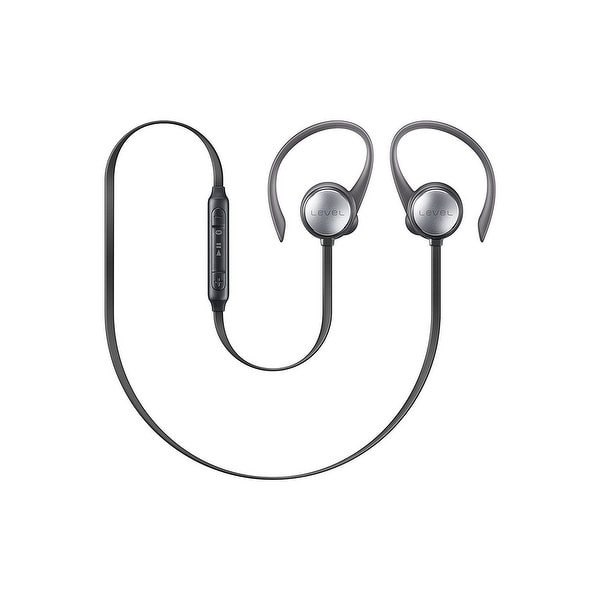 Samsung Level Active Wireless Bluetooth Fitness Earbuds